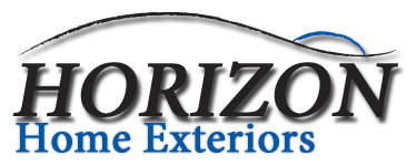Horizon Home Exteriors