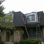 Client Gallery Horizon Home Exteriors