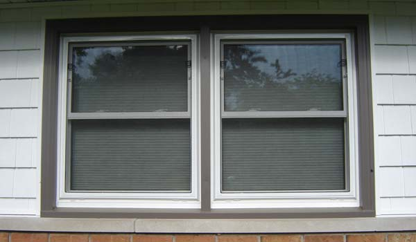Replacement Windows & Doors